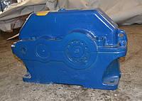 Редуктор 1Ц2У-125-40-22, фото 1