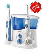 Зубний центр Waterpik WP-900