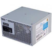 Блок питания Seasonic 550W (SSP-550RT), фото 1