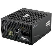 Блок питания Seasonic 650W PRIME 650 Platinum (SSR-650PD), фото 1
