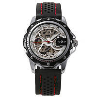 Бренд часы с автоподзаводом в Харькове. Сравнить цены, купить ... 8419082663f
