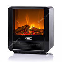 Камін електричний Dimplex OptiFlame - Mini Cube bc374be3eafd7