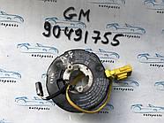 Шлейф airbag Astra F, 90491755