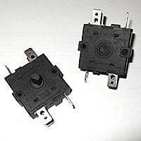 Переключатель PA66 25T125 для обогревателя
