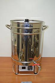 "Мини-пивоварня ""Домашняя на 62 литра"" (Автоматическая)"