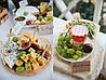 Сырный бар Cheese Bar на свадьбу, фото 7