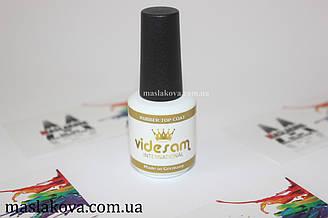 "Rubber top ""Videsam"". Топ каучук с липким слоем, Германия."