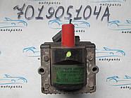 Катушка зажигания VAG 1.8, 2.0, 701905104A