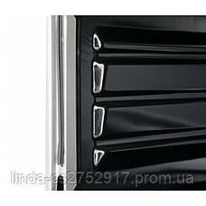 Электропечь VENTOLUX VERONIKA, электрическая печь купить в Одессе, фото 3