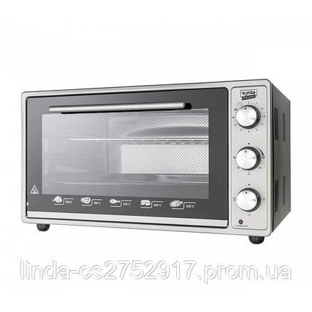 Электропечь VENTOLUX VERONIKA, электрическая печь купить в Одессе, фото 2