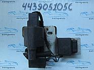 Катушка зажигания VAG 2.0, 2.3, 443905105C
