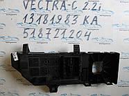 Блок предохранителей Vectra C 13181983 №1