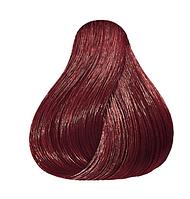 Краска для волос Wella Koleston Perfect - 55/46 Амазония