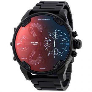 Часы мужские Diesel Mr. Daddy 2.0 DZ7395