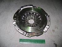 Диск сцепления нажимной ВАЗ 2101  (пр-во ВИС)