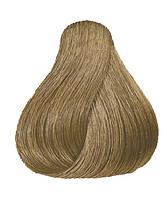 Фарба для волосся Wella Koleston Perfect - 7/38 золотий Блонд перли