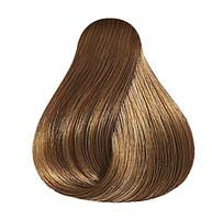 Фарба для волосся Wella Koleston Perfect - 7/00 натуральний Блонд