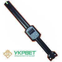 Ридер для считывания информации с электронных бирок (транспондеров) Agrident AWR300