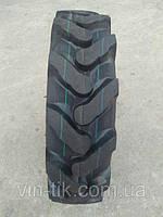 Покрышка с камерой 4.00-8 Golden Tires (Корея)