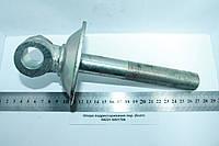 Опора подрессоривания переднего (болт) 64221-5001706