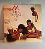 CD диск Boney M. - Take The Heat Off Me