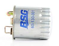 Топливный фильтр  MERCEDES-BENZ  CDi  VITO (638), SPRINTER  BSG 60-130-001