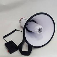 Мегафон, усилитель голоса  JS-8S