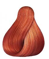 Фарба для волосся Wella Koleston Perfect - 8/43 Глід