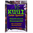 Осветляющий порошок Change Me Kuul Color System, фото 2