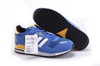 Стильные  Кроссовки Adidas ZX700