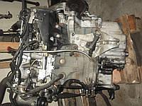 Мотор б/у Doblo 1,9JTD 01-10г.в.