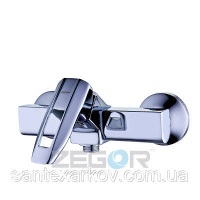 Смеситель для душа Zegor NOF5-A033, фото 1