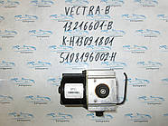 Блок АБС Опель Вектра Б, ABS Opel Vectra B 13216601, 13091801