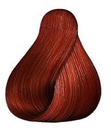 Краска для волос Wella Koleston Perfect Rich  - 6/43 Дикая орхидея