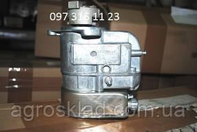 Магнето М-149А1