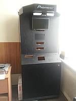 Стенд для автомобильных магнитол и мониторов Car Audio Multimedia