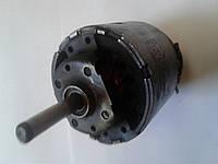 Мотор вентилятора печки (отопителя салона) Bosch 0130111134 на Volvo 850 (LS, LW) 1991-1996 год, фото 1