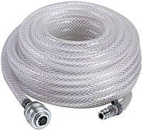 Шланг высокого давления Einhell - 10 м, 6 х 13 мм, армированный