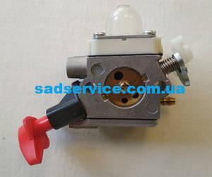 Карбюратор для мотокосы Stihl FS 56, FS 70