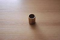 Втулка стартера 140187, фото 1
