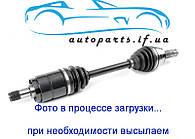 Піввісь права з підвісним підшипником Зафіра Б, Opel Zafira B 1.9 CDTI 2.0 13124680