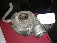 Б/у турбина для легкового авто Audi A6 c4 2.5TDI 046145703F