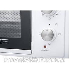 Электропечь VENTOLUX ANNA, электрическая печь купить в Одессе, фото 3