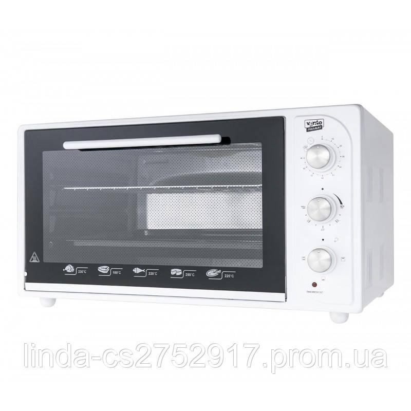 Электропечь VENTOLUX ANNA, электрическая печь купить в Одессе
