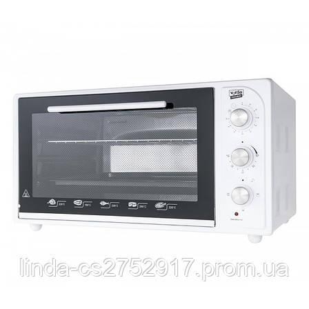 Электропечь VENTOLUX ANNA, электрическая печь купить в Одессе, фото 2