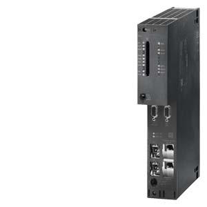 Центральный процессор CPU 416-5H для Siemens Simatic S7-400H И S7-400F/FH, 6ES7416-5HS06-0AB0