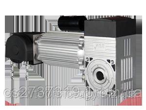 KGT6. 50 Вальный привод с контроллером