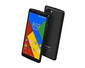"""Телефон Blackview A20 5,5"""" +чехол, фото 2"""