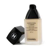 Тональный крем Chanel Perfection Lumiere #B/E