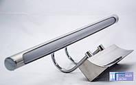 Світлодіодний світильник Feron для підсвічування AL5071 6W, фото 1